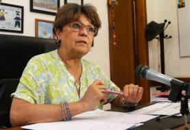 Clases  en Neuquén: la situación epidemiológica permite continuar con la presencialidad en las escuelas