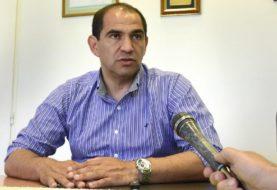 """Sánchez: """"Respetar los protocolos será fundamental para abrir puertas a otras disciplinas"""""""