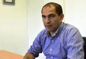 El Epade acompañará a Chile en la reprogramación de los Juegos Binacionales para 2021