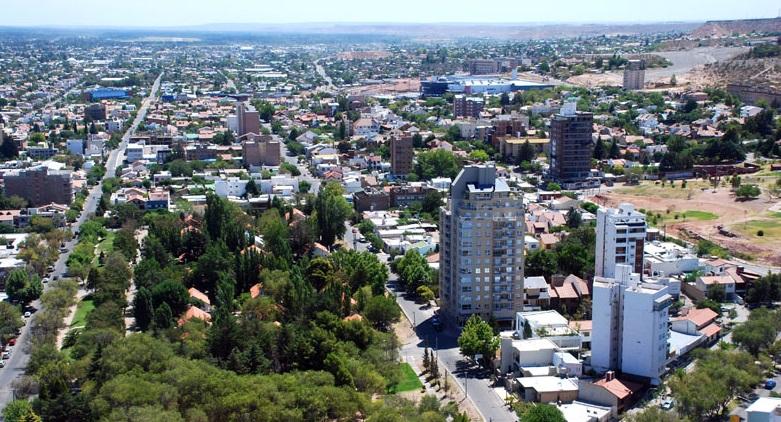 Las nuevas medidas que se implementan en la ciudad de Neuquén  por la segunda ola de coronavirus
