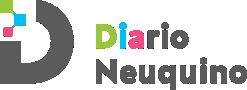 Diario Neuquino