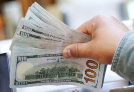 Dólar: en agosto, el oficial le ganó al blue, con preocupante pérdida de reservas del BCRA