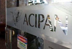 Acipan presentó su propuesta ante el Consejo Consultivo Plural