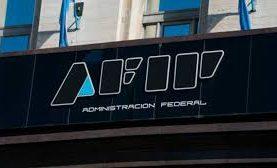 Plan Gas: la AFIP reglamentó el procedimiento que permite a las petroleras aplicar crédito fiscal al pago de impuestos