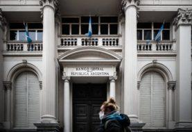 Jornada financiera: las reservas del Banco Central cayeron USD 370 millones para cerrar un mes con indicadores negativos