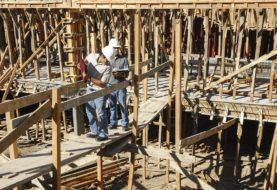 Julio: los precios mayoristas subieron 3,5% y el costo de la construcción 2,2%