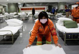 Coronavirus en Argentina: confirmaron 382 muertes y 8.713 nuevos contagios en las últimas 24 horas