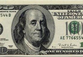 Se recalienta el dólar y se estira más la brecha con el oficial: ¿qué viene, según expertos?