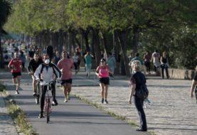 El gobierno español descarta volver al confinamiento a pesar del crecimiento de casos