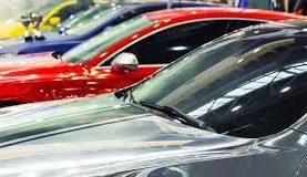 A partir de septiembre, los autos de más de $2 millones pagarán impuestos internos