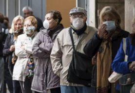 Jubilados y pensionados: el Gobierno oficializó un nuevo aumento por decreto