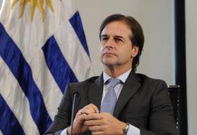Por qué Uruguay decidió no aumentar ni crear nuevos impuestos con la excusa del Covid