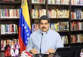 VENEZUELA:  El régimen de Nicolás Maduro anunció el indulto de decenas de dirigentes opositores apresados o exiliados