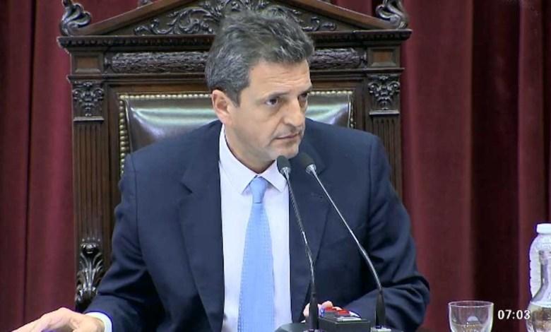 Ganancias: el Gobierno prepara el decreto para incluir el proyecto en Extraordinarias y habilitar el debate en comisiones para la semana próxima