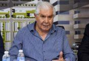 El sindicato de petroleros presentará un amparo para que liberen los accesos a los yacimientos