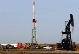 ¿Adiós al barril criollo?: por la suba del precio del petróleo, las refinadoras creen que ya no está vigente el decreto del Gobierno