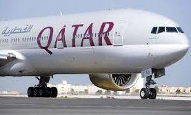 Qatar Airways se va de la Argentina: qué aerolíneas ya no vuelan al país y cuáles retomarán servicios en septiembre