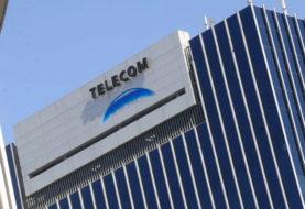 Telecom frenó millonaria inversión tras polémico decreto de Alberto Fernández que congeló precios