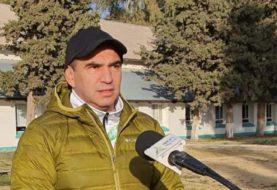 Sánchez: «Semana a semana le vamos ganando a las restricciones que nos impuso la pandemia»