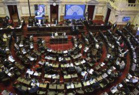 Diputados buscará debatir en extraordinarias el proyecto de educación ambiental