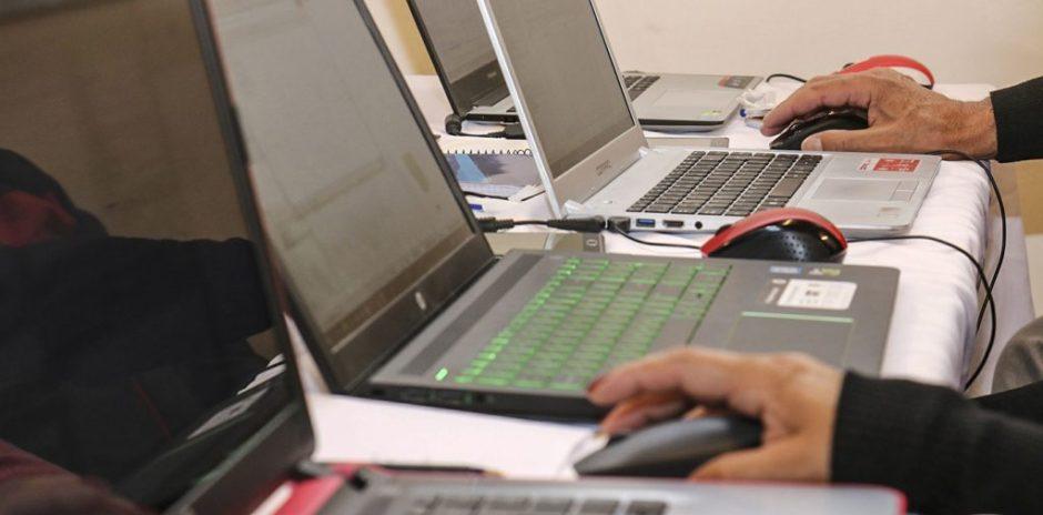 Aumentan los Precios Cuidados para Internet: cuáles serán los nuevos valores que llegarán en la próxima factura