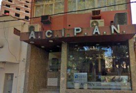Conflicto con los trabajadores de la Salud en Neuquén: ACIPAN pide racionalidad a las partes