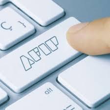 Guía para propietarios e inquilinos: cómo es el trámite para registrar el alquiler de una propiedad en AFIP