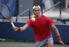 Tercera jornada US Open 2020: los seis tenistas argentinos le dijeron a adiós al Grand Slam neoyorquino