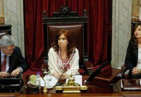 El fiscal Raúl Pleé pidió que Cristina Kirchner y Axel Kicillof vayan a juicio oral en la causa dólar futuro