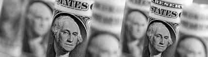 El dólar libre sube a $183 y la brecha cambiaria alcanza el 90 por ciento