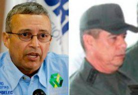 EEUU ofreció USD 10 millones por información que lleve a la captura de dos ex ministros chavistas vinculados a cobro de sobornos