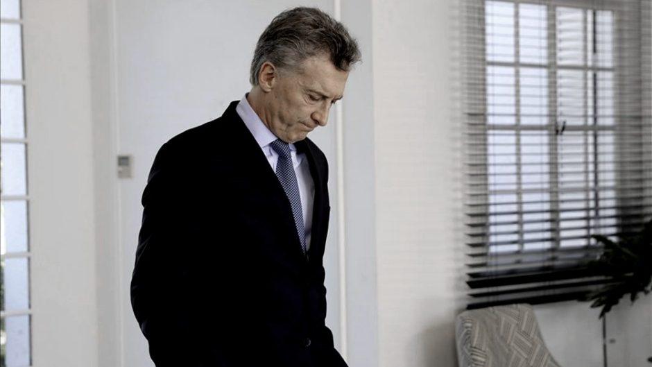 El juez Ariel Lijo investiga la posible comisión de delitos por parte de ex funcionarios del gobierno de Mauricio Macri el acuerdo aceptado sobre el Correo Argentino
