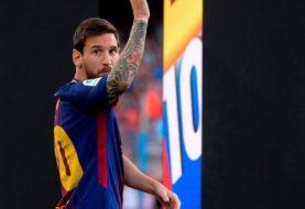 Marcha atrás:  Lionel Messi decidió que se queda en Barcelona: sólo falta la confirmación oficial