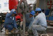 El Ministerio de Trabajo dictó la conciliación obligatoria y así evitaron un paro de los petroleros