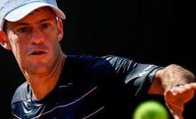 Schwartzman debuta frente a Cecchinato en el Córdoba Open