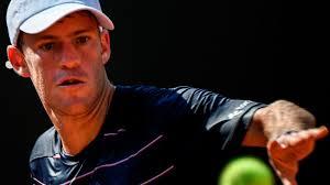Diego Schwartzman consiguió una de sus victorias más contundentes en un Grand Slam: avanzó a tercera ronda del Abierto de Australia