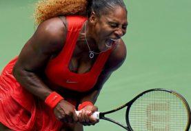 US Open 2020: Serena Williams, a dos victorias de igualar un récord histórico en el tenis mundial