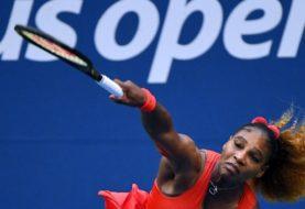 Serena Williams hace historia en un US Open donde busca el récord de Margaret Court