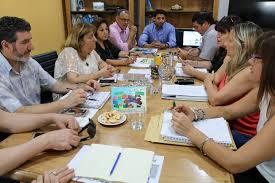 El Gobierno de Río Negro analiza un nuevo llamado a paritarias
