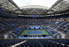US Open 2020: Federico Delbonis no consiguió la hazaña después de las caídas de Guido Pella y Leonardo Mayer