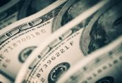 Dólar hoy: la cotización libre rebotó a $146 y la brecha cambiaria volvió a superar el 60%