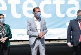 La Provincia comenzará a implementar el DetectAr Federal