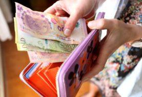 Comenzó el pago de sueldos a estatales rionegrinos