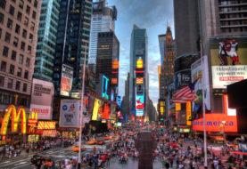 Nueva York anunció que impondrá el testeo de COVID-19 obligatorio para quienes quieran entrar al estado