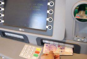 El Gobierno de Río Negro iniciará el pago de salarios el miércoles 3