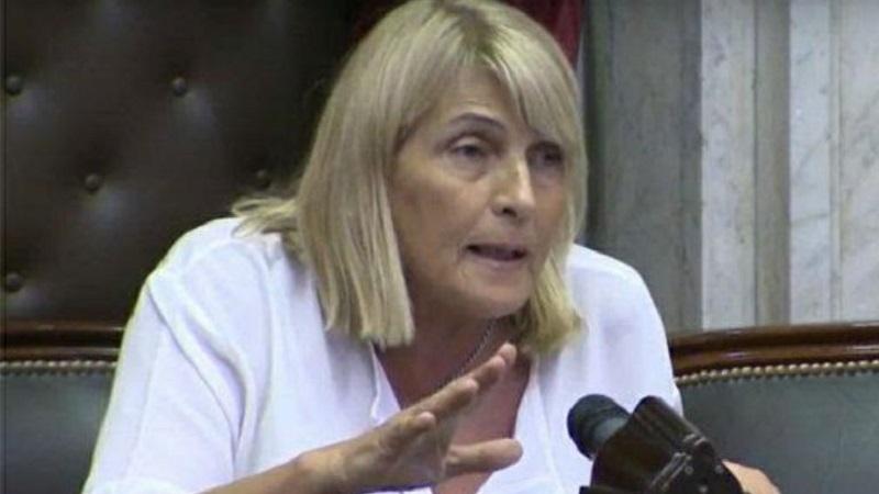 Sapag, adelantó que no acompañará con su voto el proyecto de reforma del Ministerio Público Fiscal