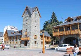 """""""Sin turismo extranjero, Bariloche no se sostiene"""""""