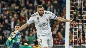 Real Madrid y Chelsea empataron en las semifinales de la Champions League y la serie sigue abierta