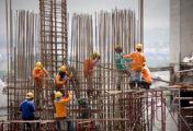 Senado: aprueban una ley que otorga incentivos tributarios a la construcción de inmuebles
