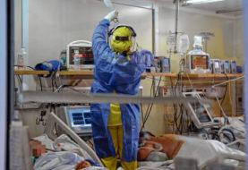 Coronavirus en Argentina: se confirmaron 211 muertes y 9.745 contagiados en las últimas 24 horas